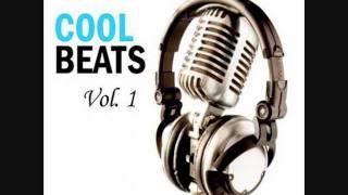 Instrumental De Rap (Descarga Gratis)