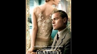 The Xx Together (The Great Gatsby) HD