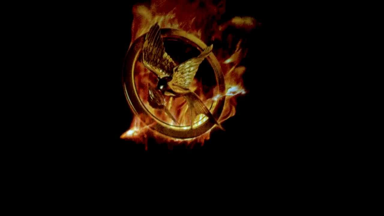 alternative ending to mockingjay The first trailer for the hunger games: mockingjay, part 2 reveals many of the big plot elements for the final hunger games film ign breaks down this first trailer to pinpoint some of the biggest.