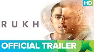 Rukh | Official Trailer | Manoj Bajpayee