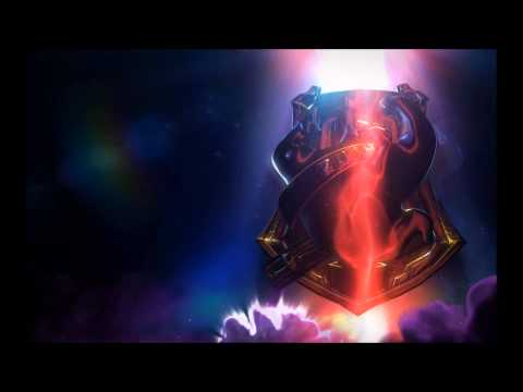 Urf Day 2014 Login Screen and Music