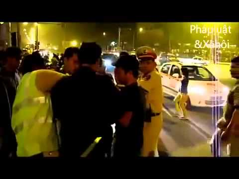 Tập 26: Chửi cảnh sát vì không xin được xe (Nhật ký 141)