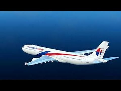 Malaysian Flight MH370 What really happened?