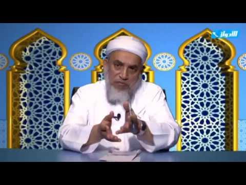 برنامج #أخلاق_وأخلاق - الحلقة ( 17 ) خُلق القناعة / د. أحمد بن حسن المعلم