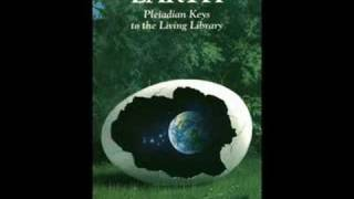 Earth: Pleiadian Keys To The Living Library 1 Of 20