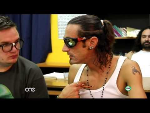 Klassi Ghalina Season 1 Episode 1 [FULL] (Good Quality 1080p)