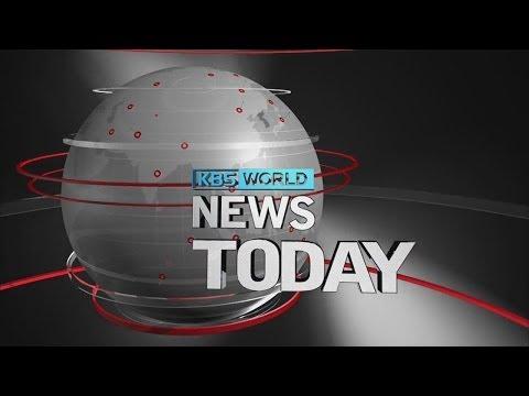 [News Today] 4월 11일
