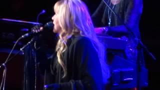 """Fleetwood Mac """"Rhiannon"""" Chicago, IL 10-3-2014"""