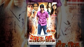 Sher Dil (Full Movie) Watch Free Full Length Action