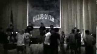 OLLIE OVER live at BERSATU DAN BANGKIT#1 (palopo) view on youtube.com tube online.