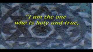 The Book Of Revelation Part 2 Of 11