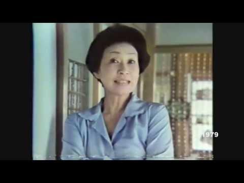 南利明 (俳優)の画像 p1_4