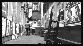 The Beatles A Hard Day's Night Official Video