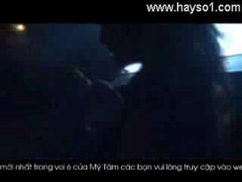 My Tam  Behind The Scene (Tro Lai Vol.6)