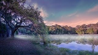 Photoshop Tutorial: How To Add Fog To Your Photo PLP