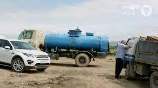 Фермеры Артёмовского городского округа бьют тревогу