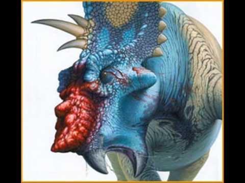 pachyrhinosaurus dinosaur king  hqdefault.jpg