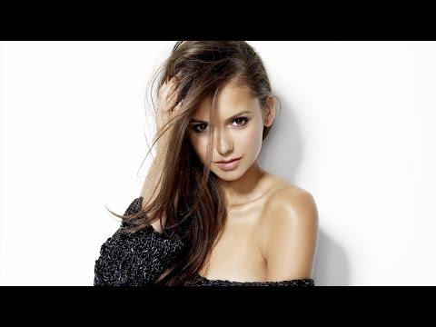 Bạn có biết Ai là người phụ nữ đẹp nhất hành tinh???