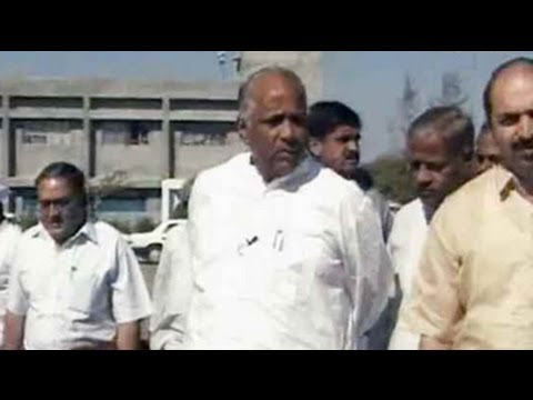 24 hours with Sharad Pawar (Aired: January 1998)
