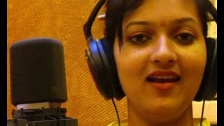 Bangla Songs 2012 2013 Hits Latest Indian Top Hd Mix New