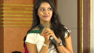 Bham-Bolenath-Movie-Trailer-Launch-Video---Navdeep--Naveen-Chandra
