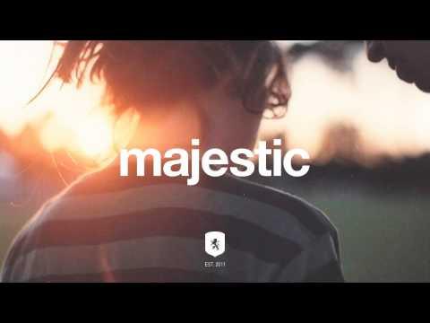Vario Volinski - Falling In Love (Original Mix)