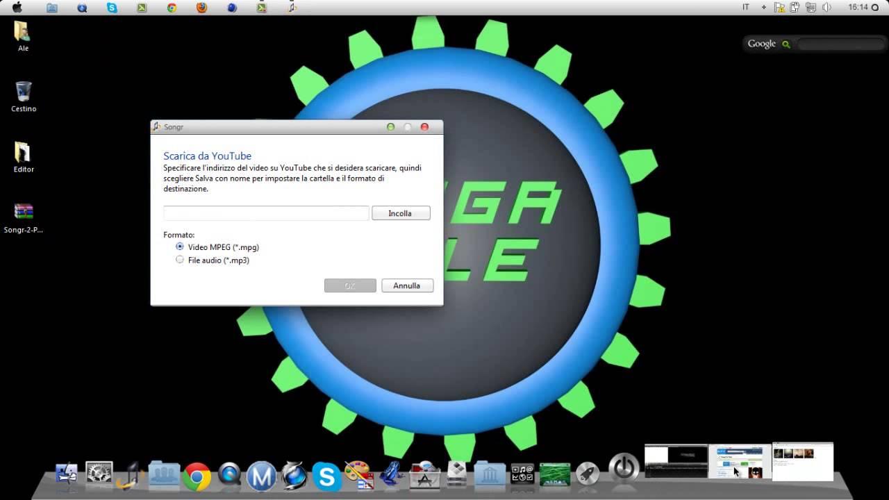 Clipart gratis da scaricare programmi gratis per computer for Programmi per design