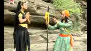 GogaJi Ka Vivah ~♫♪ Full Rajasthani Song Video