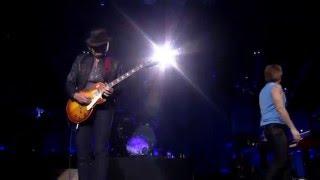 Bon Jovi - Always (Cleveland 2013) view on youtube.com tube online.