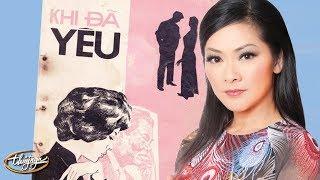 Những Tình Khúc Bất Hủ Nguyễn Văn Đông - Vol. 3 (CD AUDIO)