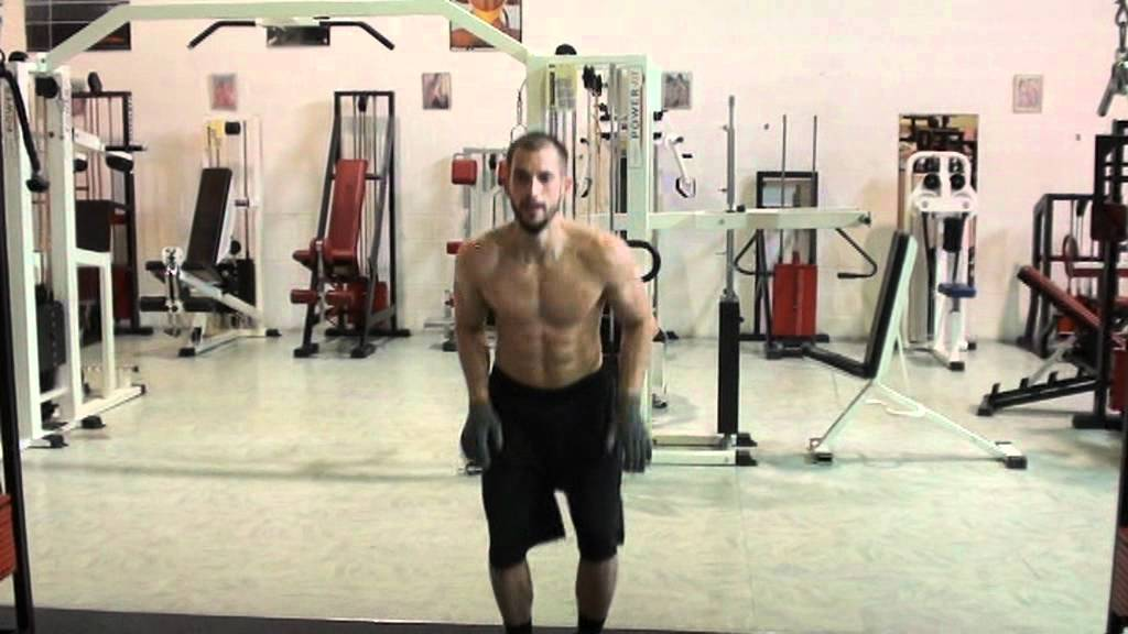 Displaying (19) Gallery Images For Spartacus Workout 3.0 Pdf...