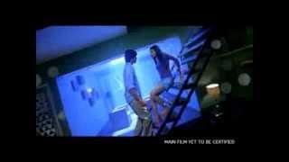 Preminchali-Movie-Trailer