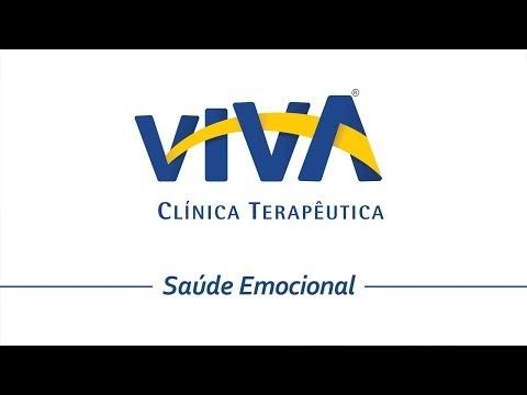 Institucional Clínica Terapêutica Viva