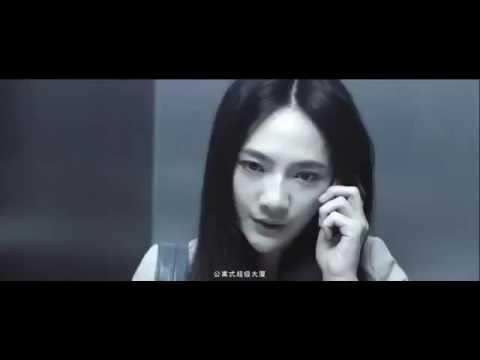 Phim Ma Trung Quốc xem hoài không chán Chung cư ma ám