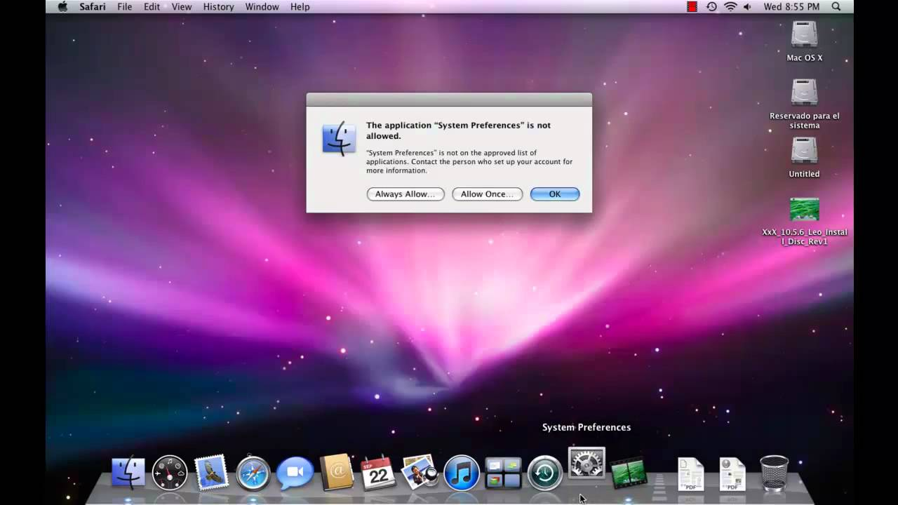 how to get winzip for free mac