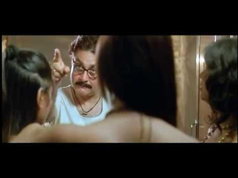 Pappu Cant Dance Saala
