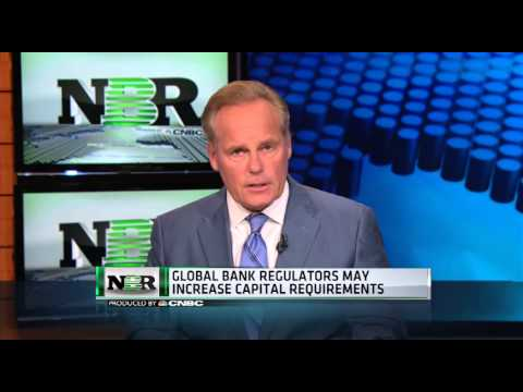 Nightly Business Report -- July 7, 2014