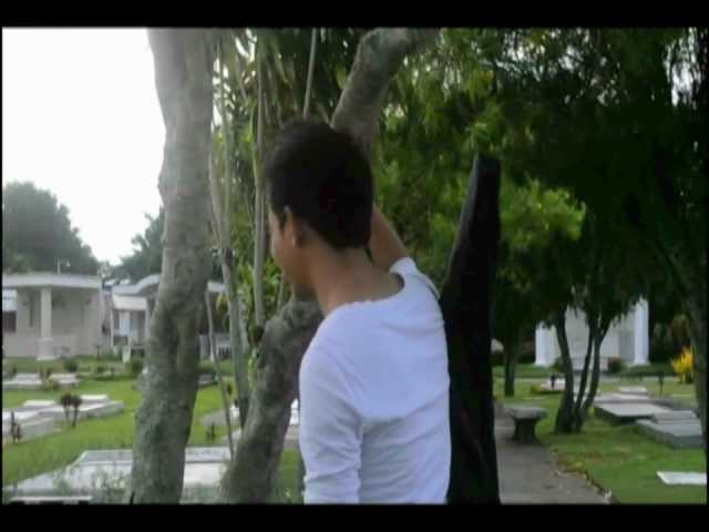 DO (FULL VIDEO/SAD STORY) by Marie Digby and Jericho Rosales