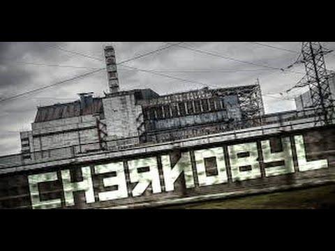 Černobyl po 30 rokoch