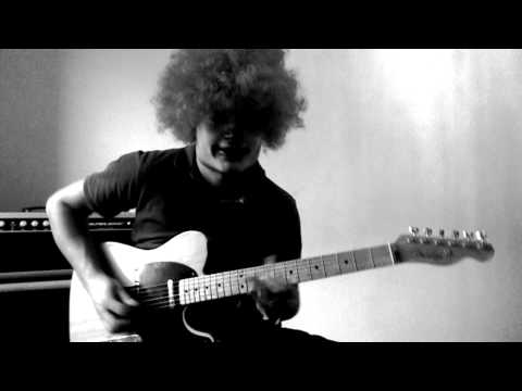 """Hình ảnh trong video MattRach - Adele Cover """"Rolling In The Deep"""""""