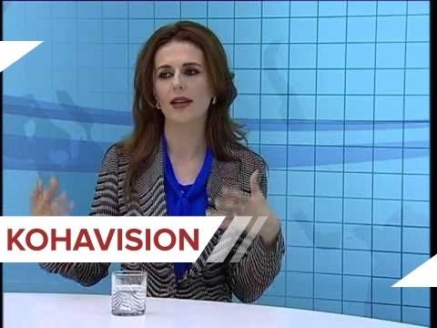 INTERAKTIV VLORA ÇITAKU 26.04.2013