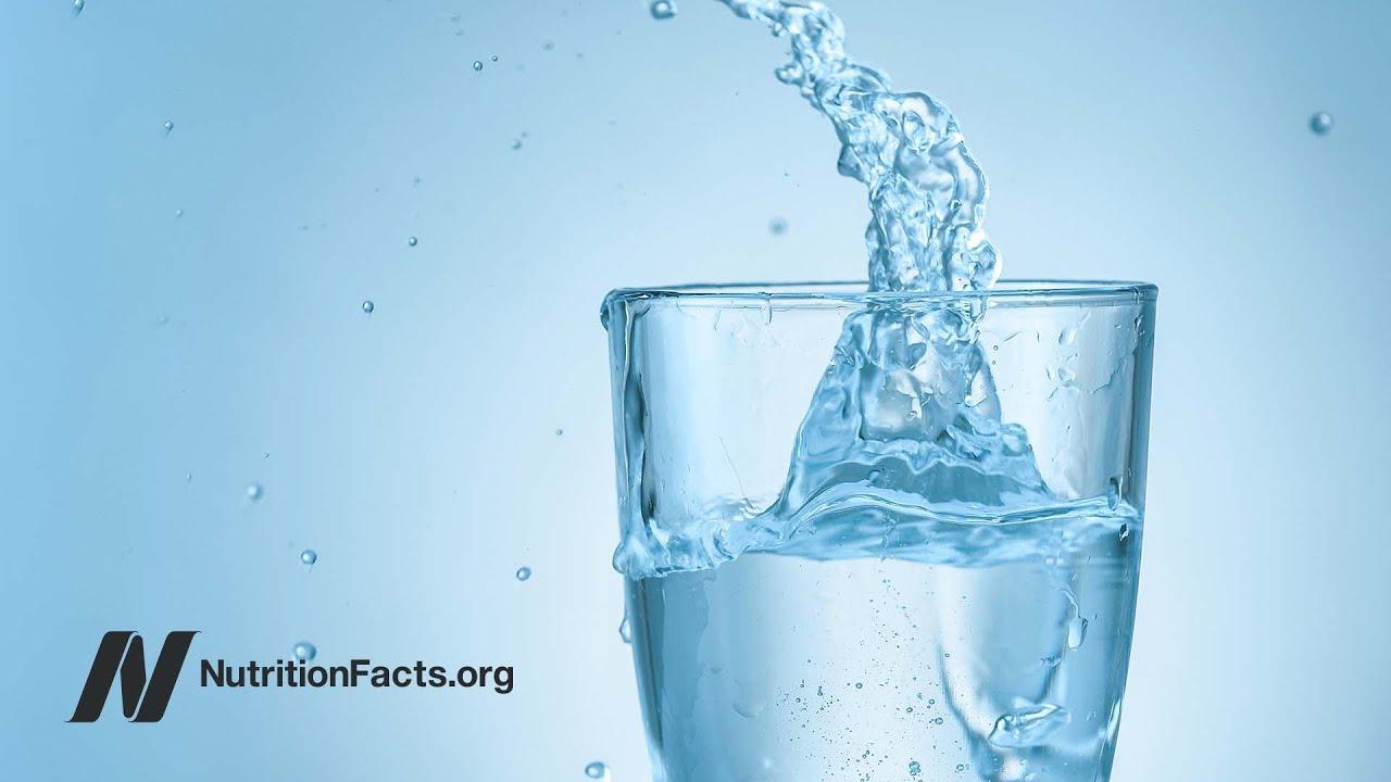 Kids Drinking Water Kid Drink Water Clip Art