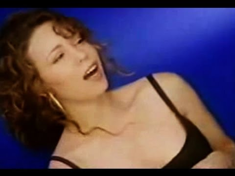Mariah Carey Videography - ALL Music Videos 1990 - 2012