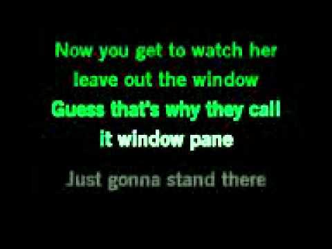 Eminem ft  Rihanna   Love The Way You Lie Karaoke