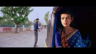 Malli Raava Movie Teaser