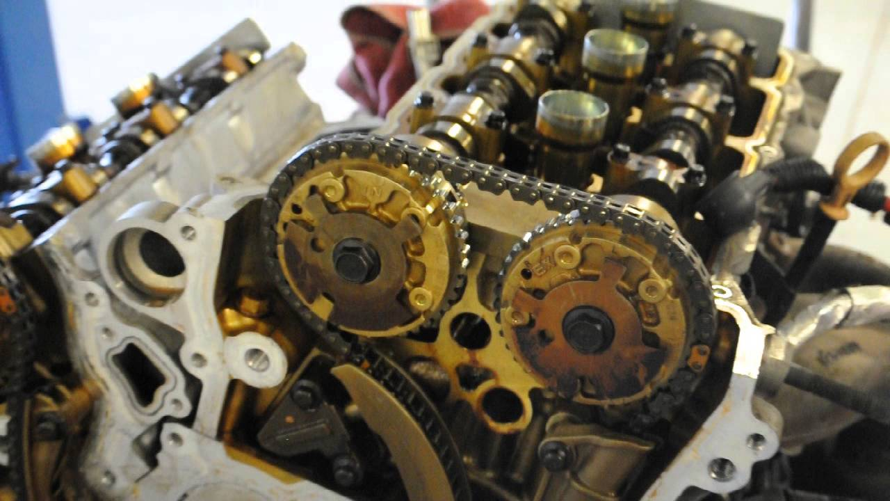 Gm 3 6l Vvt Engine Problems Gm Free Engine Image For