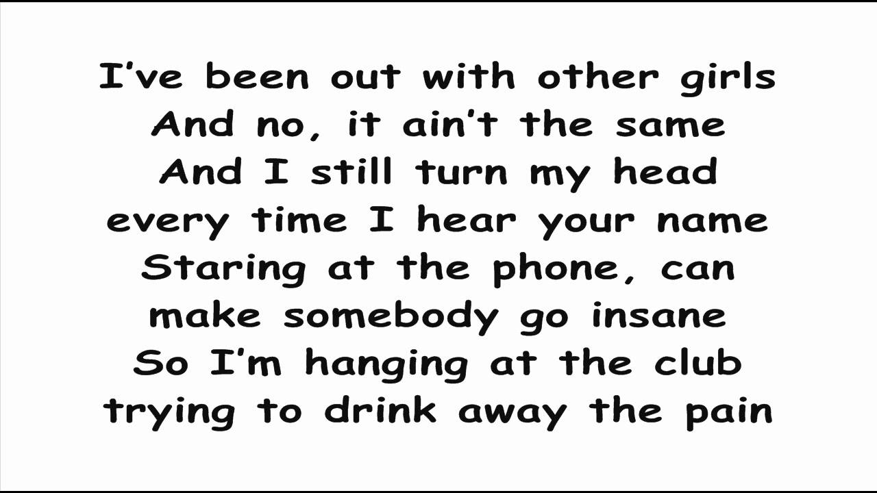Alone Again - Alyssa Reid Feat. P Reign | Shazam