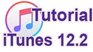 How To Sync Playlists To IPhone I Tunes 12 IPod- IPad