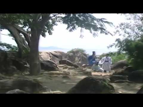 Trích Đoạn Cải Lương: Nàng Út Trong Ống Tre (2)
