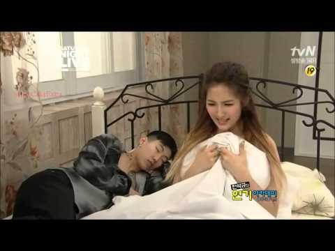 Phim Sex Trung Quoc Phiên Bản Địt Nhau Kiểu Phim cổ Trang